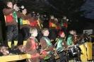 Sambaschränzer 2004