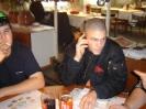 Probeweekend 2005