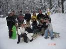 Schneetag 2005