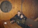 Herten 2006