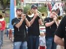Lupsingen 2006