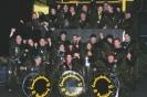 Sambaschränzer 2006