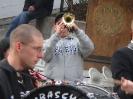 Bummel 2007
