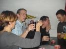 Chällerabstieg 2007