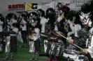 Sambaschränzer 2007
