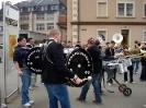 Bummel 2008