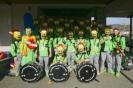 Sambaschränzer 2008