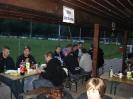 Grillfestli 2009