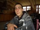 Probeweekend 2010