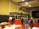 s'Fescht 2010 - Der Aufbau