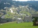 Bummel 2011